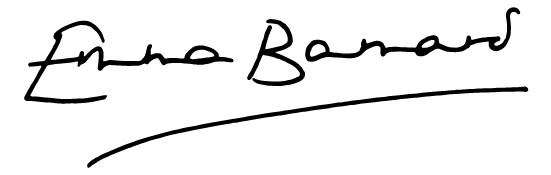 Sig-2